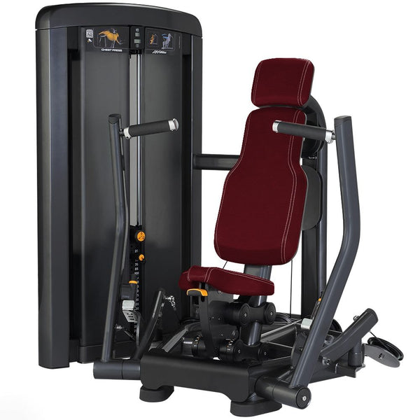 Chest Press de Insignia Series