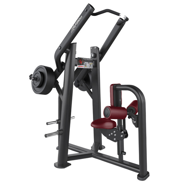 Front Pulldown de Signature Series
