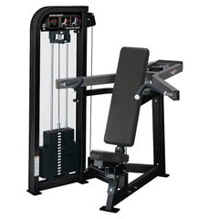 Shoulder Press - Hammer HS-SP