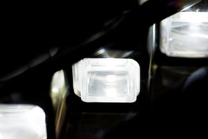 2009-2018 DODGE RAM QUAD-PRO LED PROJECTORS