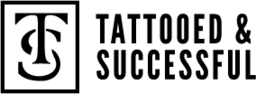 Tattooed & Successful