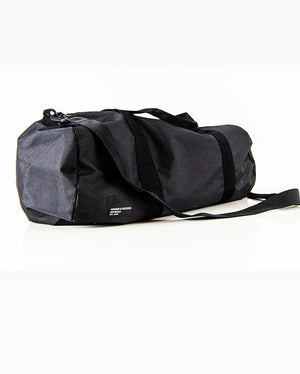 Load image into Gallery viewer, Signature Day Bag - Black