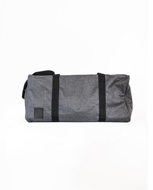 Load image into Gallery viewer, Weekend Duffle Bag - Asphalt/Black