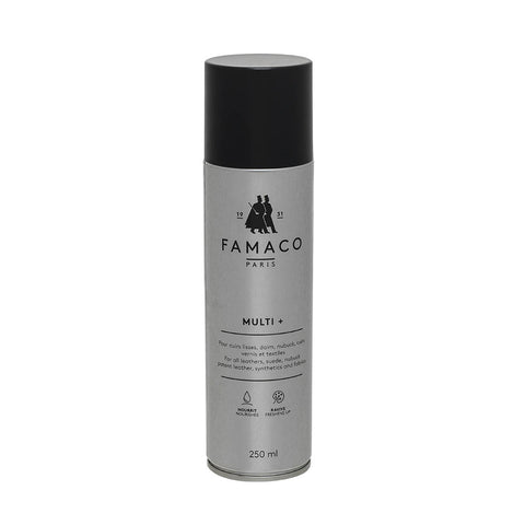 Famaco Multi+ 250ml