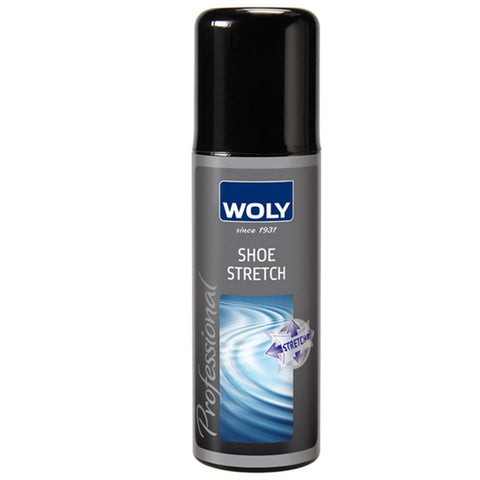 Woly Shoe Stretch 125ml