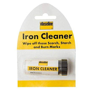 Vlieseline Iron Cleaner
