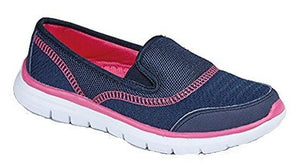 Womens Flat Shoes L627C