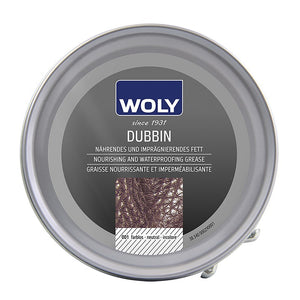 dubbin Neutral 100ml