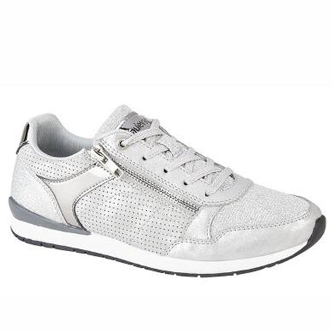 Womens Trainers L5003F