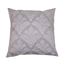Cornella Heather Cushion Cover