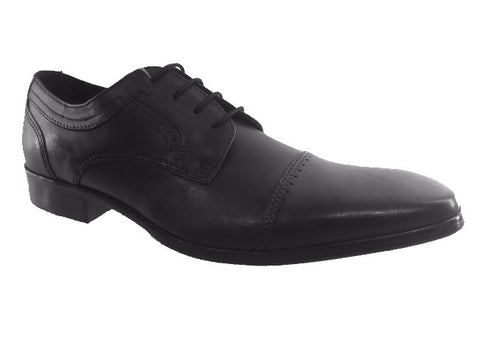 Dubarry Diego Black