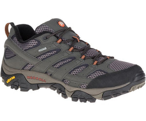 Moab 2 GORE -TEX® Flat Shoes