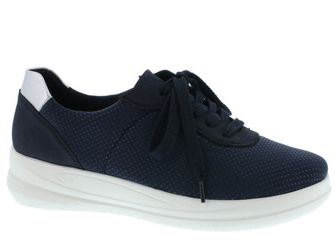 R9609-14 Ladies Sport Shoes
