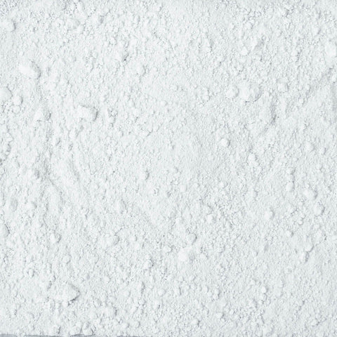 KAOLIN CLAY, powder | Organic Matters