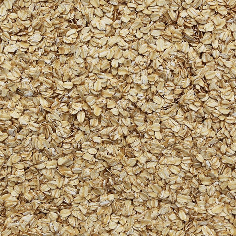 ORGANIC OATS, regular/thick rolled | Organic Matters