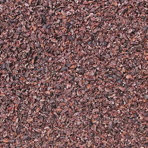 ORGANIC CACAO, nibs | Organic Matters