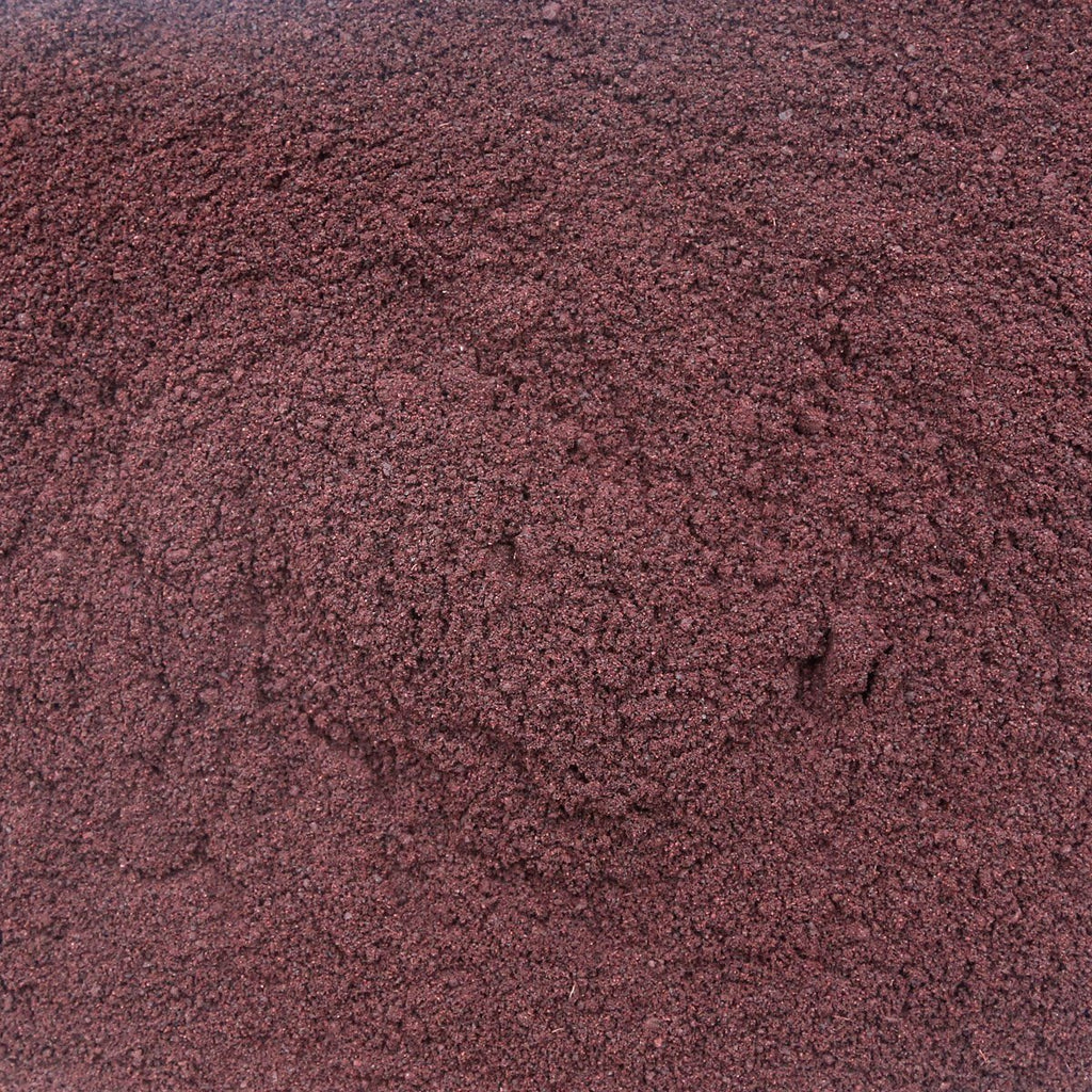 ORGANIC ACAI, freeze dried powder | Organic Matters