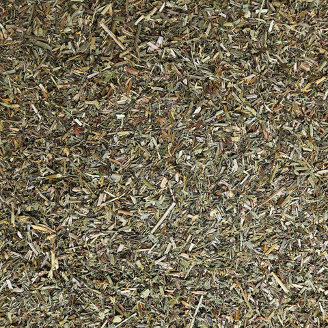 ORGANIC CLEAVERS, c/s or tea cut | Organic Matters