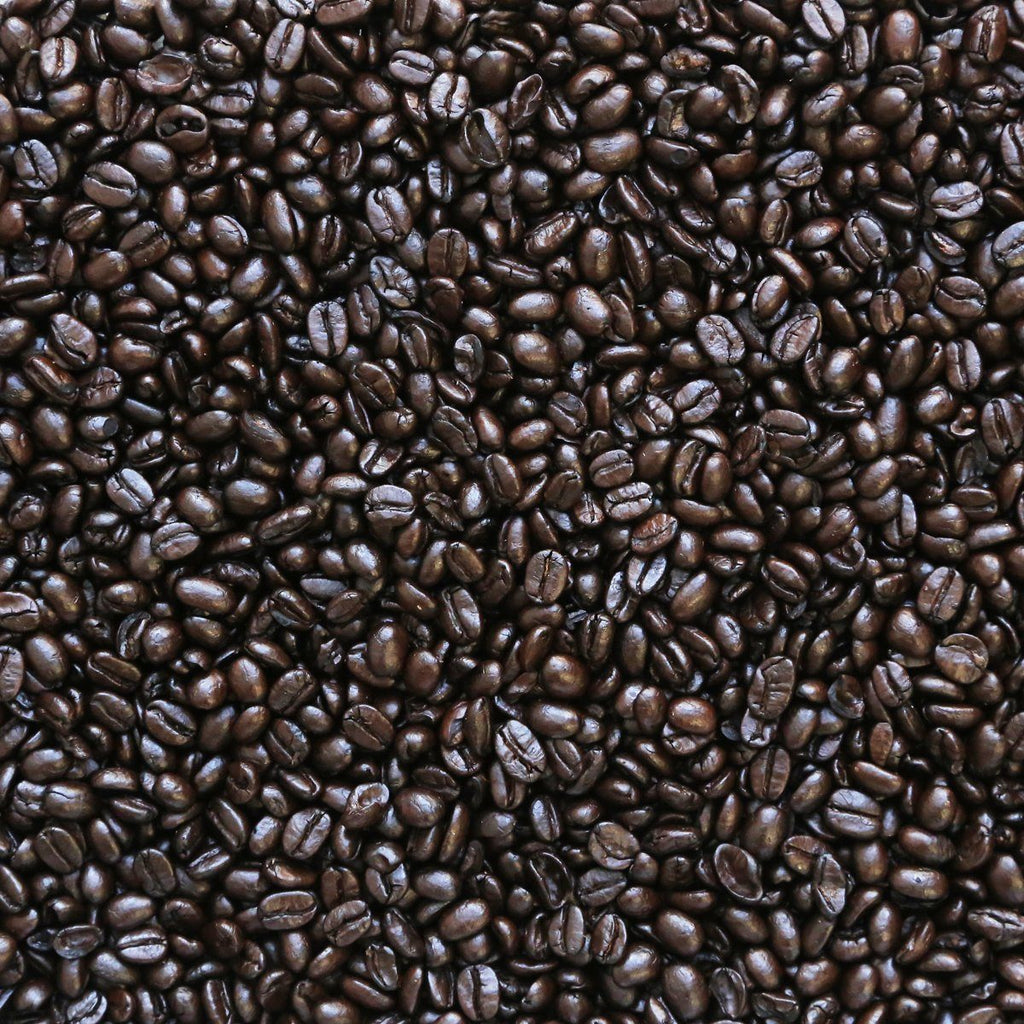 ORGANIC COFFEE, Dark roast | Organic Matters