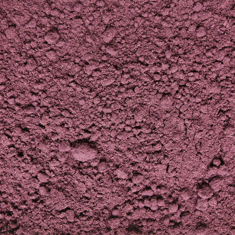 ORGANIC MAQUI BERRY, freeze dried powder | Organic Matters