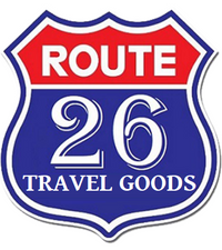 Route 26 Goods
