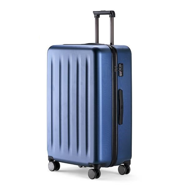 "Spinner Suitcases or Carry-on Luggage Available in 20""/24""/28"""