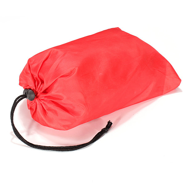 "56"" Resistance Training Parachute with Bag - Increase Speed, Endurance & Stamina!"