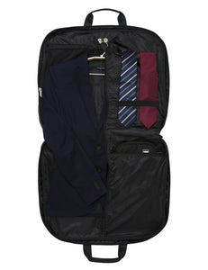 Travel Garment Bag w/ Shoulder Strap & Hanger-For Suits, Wedding Dress, Etc.- ONLY 5 Left!