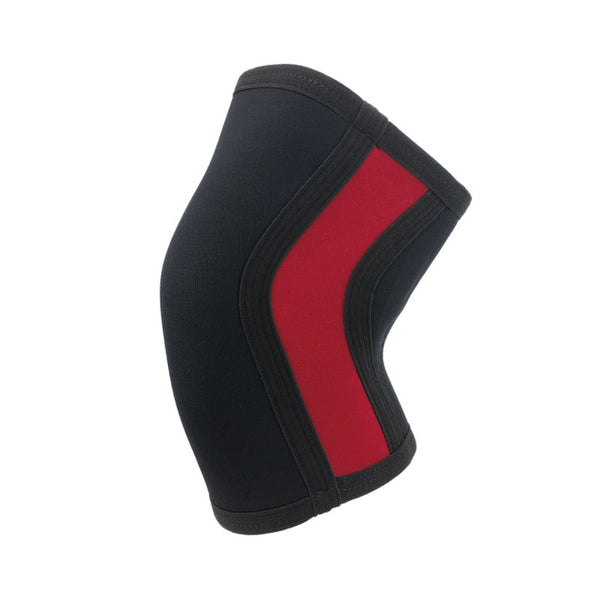 Climbing & Fitness Knee Support Pads