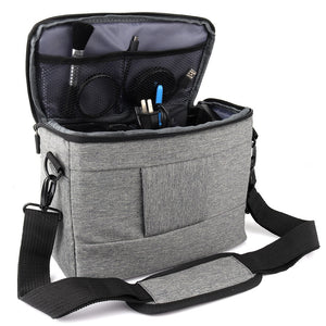 Sacoche Lowepro Protop Waterproof