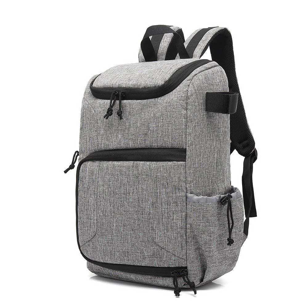 Sac à dos Andoer Coolwear