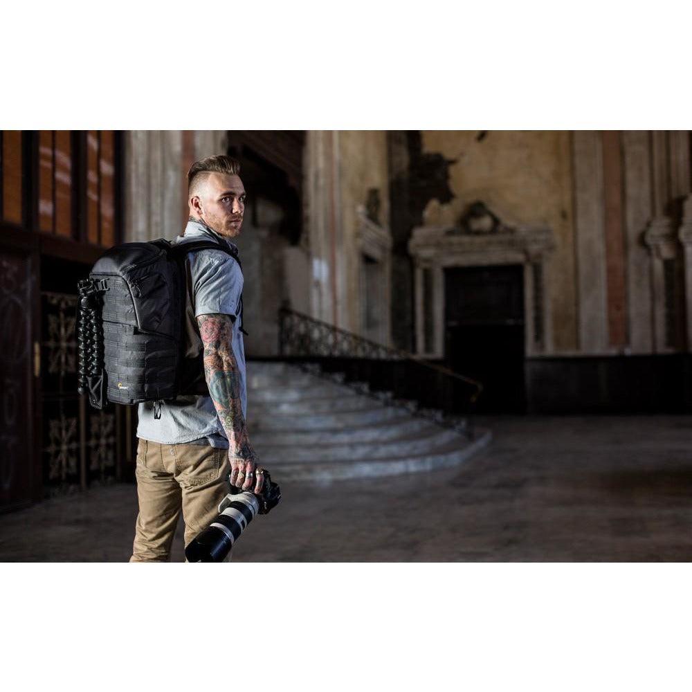 Sac à dos Lowepro ProTactic 450 AW
