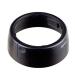 Pare soleil EW-65 II pour Canon EF 28mm f2.8 EF 35mm f2