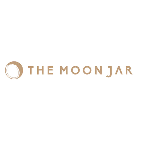 The Moon Jar