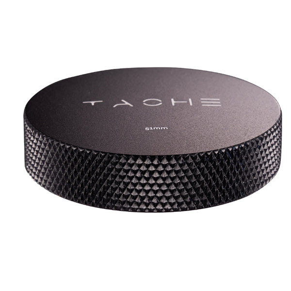 Tamper 51mm for Delonghi - Tache
