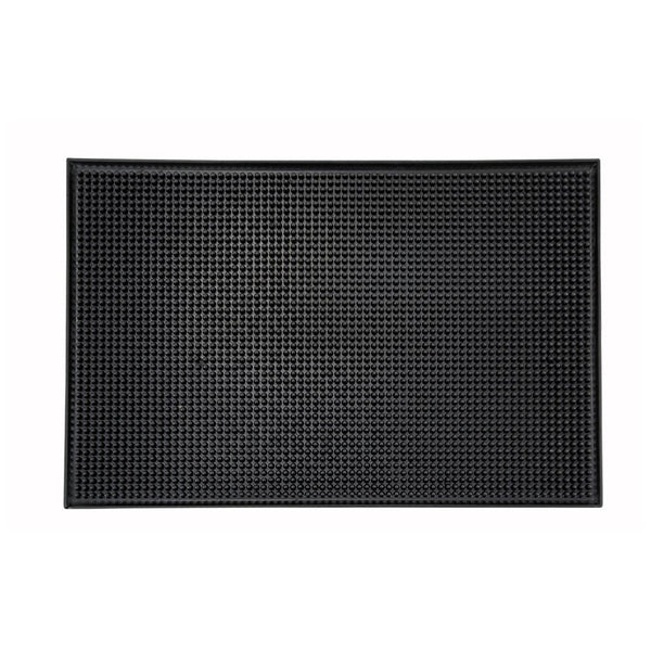 Rubber Service Mat 30 * 45 cm - Specialty Hub