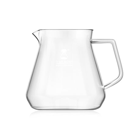 TIMEMORE Coffee Server - 600 ml - إناء تايمور بسعة - 600 مل