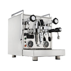 Pro 700 Dual Boiler Espresso Machine with PID - Profitec
