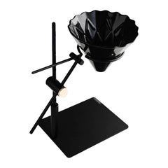 Line dripstand BLACK full SET 02
