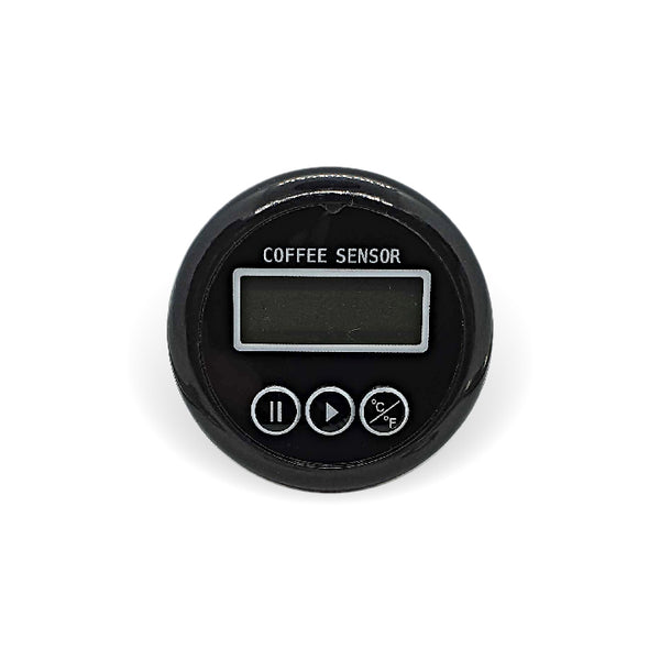 E61 Group Head Thermometer- Coffee Sensors - Specialty Hub