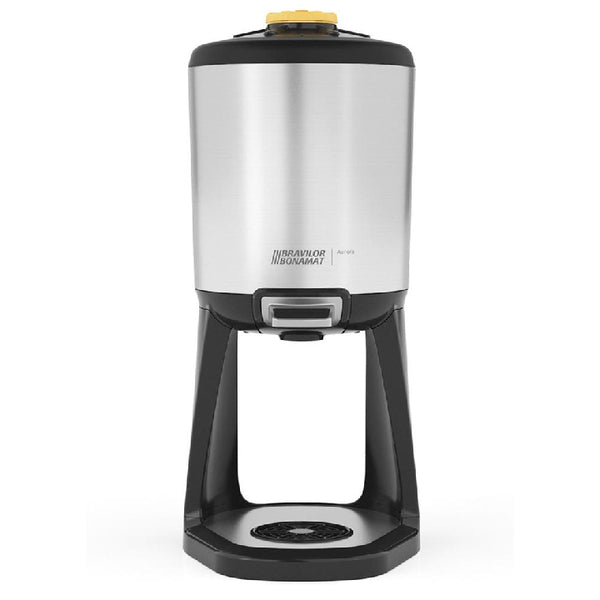 Aurora Thermos dispenser - Bravilor