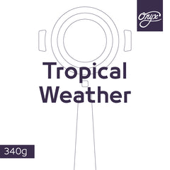 Onyx - TROPICAL WEATHER 340g