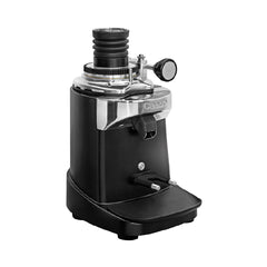 Ceado E37SD Single-dose Grinder - Black