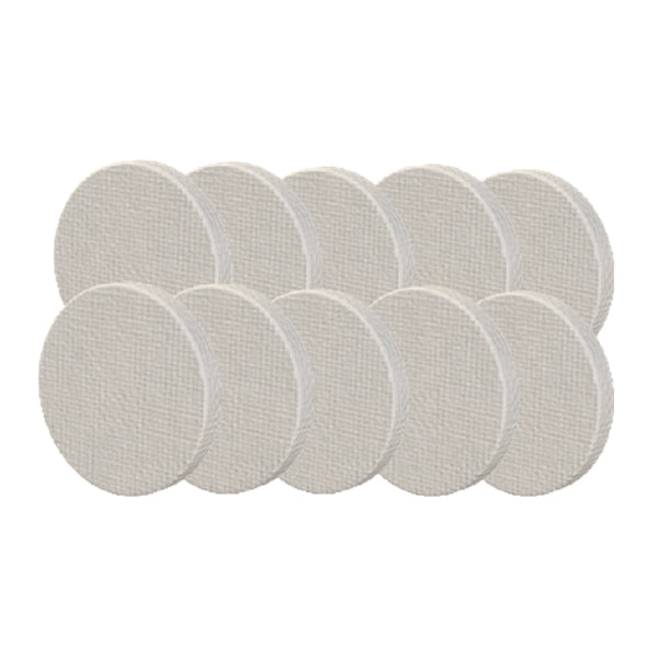 Cold Pro Fine Filter - Pack of 10 - Brewista - Specialty Hub