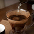 products/Clever_Coffee_Dripper_2000x_ff61039a-c5f2-4571-b720-fb26e03870d9.jpg