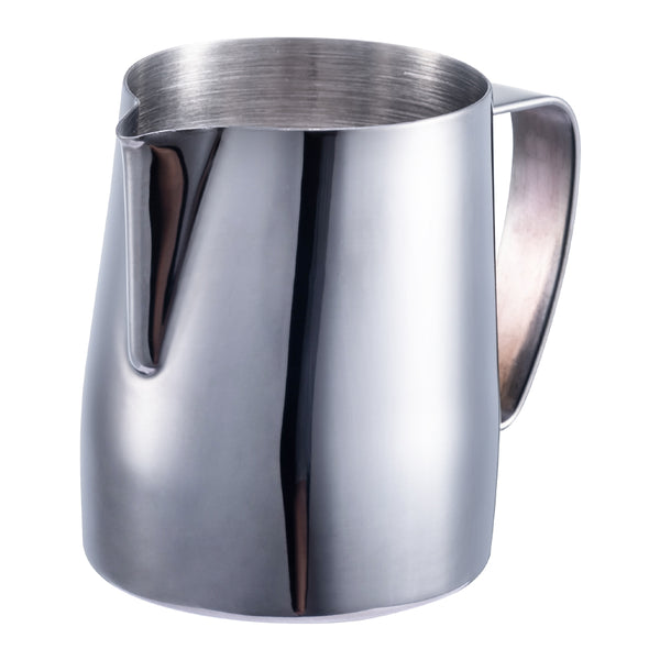 Space Black 350ml Pitcher - Tache