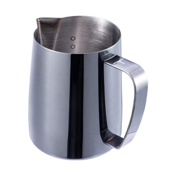 Space Black 600ml Pitcher - Tache