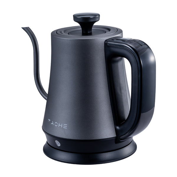Electrical Gooseneck Kettle - Tache