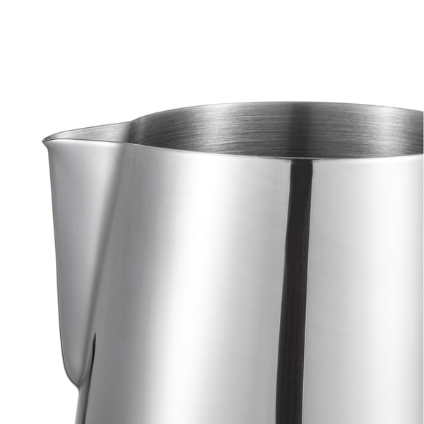 Stainless Steel 600ml Pitcher - Tache