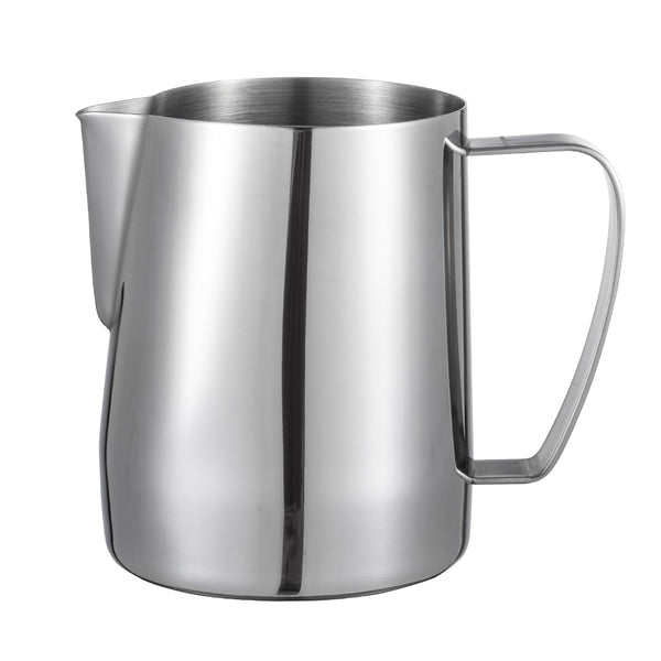Stainless Steel 350ml Pitcher - Tache